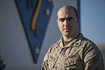 Marine's career leads him to path outside Corps 130121-M-QZ858-004.jpg