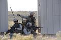 Marines Urban CAS 131008-F-WU507-057.jpg