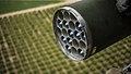 Marines test weapons knowledge, skills in the Arizona desert 150425-M-SW506-234.jpg