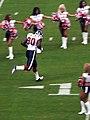Mario Williams Houston Texans.jpg