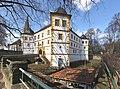 Marisfeld-Schloß.jpg