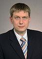 Mariusz Sebastian Witczak.jpg