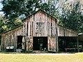 Marjorie Kinnan Rawlings Historic State Park 1.jpg