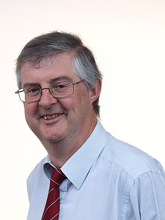 Mark Drakeford - National Assembly for Wales (cropped).jpg