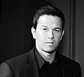 Mark Wahlberg (6908704315).jpg