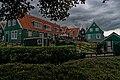 Marken - Buurterstraat - View West.jpg