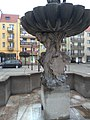 Market Square Fountain in Prudnik, 03.02.2019 (1).jpg
