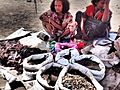 Market day in oromia Ethiopia.jpg