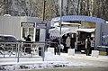 Market tver russia december 2015-002.jpg