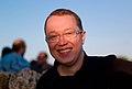 Marko Ahtisaari (5).jpg