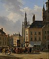 Marktdag in Kortrijk Rijksmuseum SK-A-1056.jpeg
