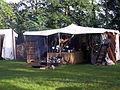 Markttreyben zu Ueterst End 2011 02.JPG