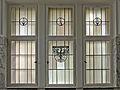 Marmorsaal HAG Bremen Fenster Ostpreussen.jpg