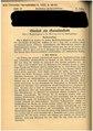 Marquart (1933) Garnisionstadt.pdf