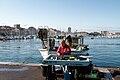 Marseille 20110116 13.jpg
