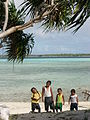 Marshall Islands PICT0770 (4777169442).jpg