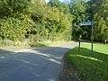Marshalls Heath Lane - geograph.org.uk - 1001148.jpg