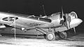 Martin B-10BM Night flash photo (6439669813).jpg