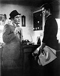 Martin Balsam & Anthony Perkins Psycho.jpg