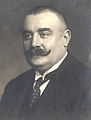 Martin Mičura.jpg