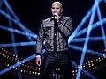 Martin Stenmarck.Melodifestivalen2019.19e114.1010274.jpg