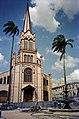 Martinique Church 0046.jpg