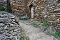 Martinlandran (Nuñomoral) - 021 (30590824152).jpg