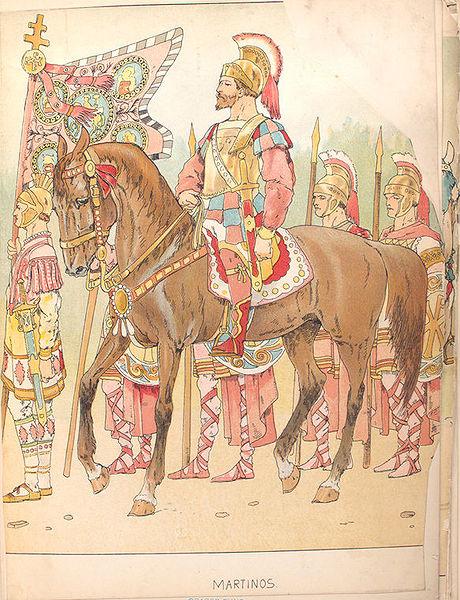 File:Martinos Byzantium Vinkhuijzen.jpg