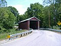Martinsville Road Covered Bridge.JPG