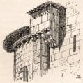 Martres échauguette 1880-1481.png