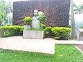 Martyr Shamsuzzoha Memorial Sculpture 48.jpg