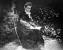 Mary Anne Atwood around 1890.jpg