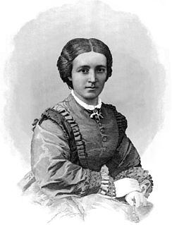 Mary J. Safford American physician surgeon and feminist