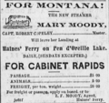 Mary Moody ad 6 June 1866.png