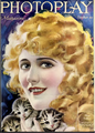 Mary Pickford Photoplay oct.1918.png