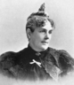 Mary Towne Burt 1894.png