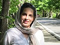 Maryam Haidari 252386n.jpg