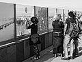 Mas museum Antwerpen panorama.jpg