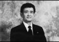 Masaru-shintani.png