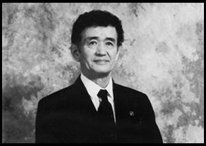 Masaru Shintani - Image: Masaru shintani
