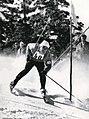 Masayoshi Mitani 1960.jpg