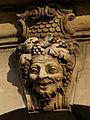 Mascaron Place Stanislas 2212 02.jpg