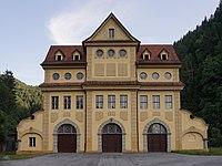Maschinenhaus des Ruetz-Kraftwerkes 02.jpg