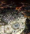 Masjidul-HaramAerealView.jpg