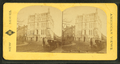 Masonic Temple, Boston, from Robert N. Dennis collection of stereoscopic views 3.png