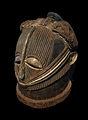 Masque heaume Odumado-Igala (2).jpg