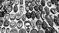 Masques africains.jpg