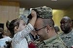 Massachusetts National Guard (38960567895).jpg
