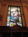 Mater Dolorosa NOLA interior Window.JPG