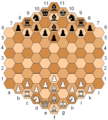 Mathewson Chess Setup.png